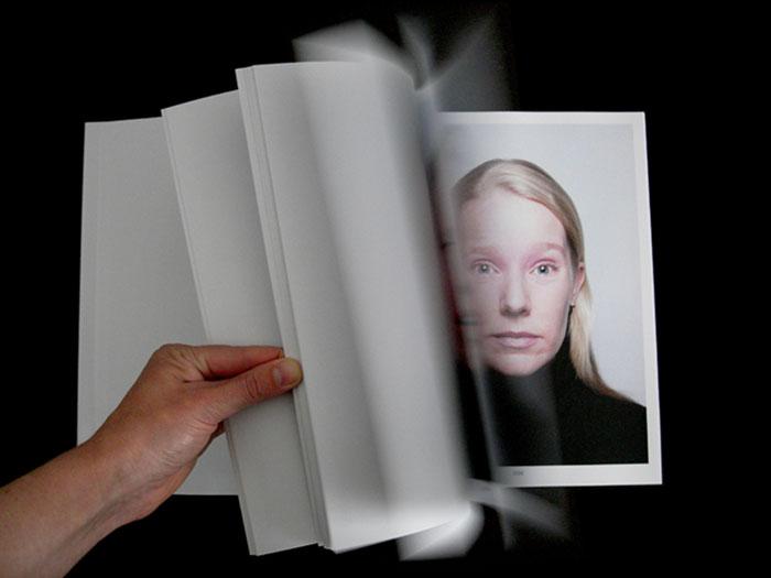 grafisch-ontwerp-boekontwerp-boek-boekomslag-fotoboek-kunstenaarsboek-typografie-creatief-fotografie-expositie-gemengde-emoties