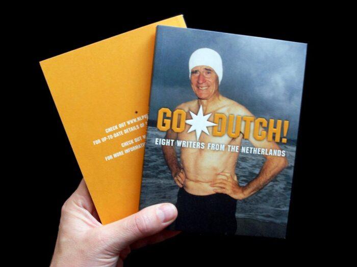 go-grafisch-ontwerp-boekontwerp-booklet-brochure-literatuur-boekomslag-conceptueel-creatief-opmaak-typografie-go-dutch