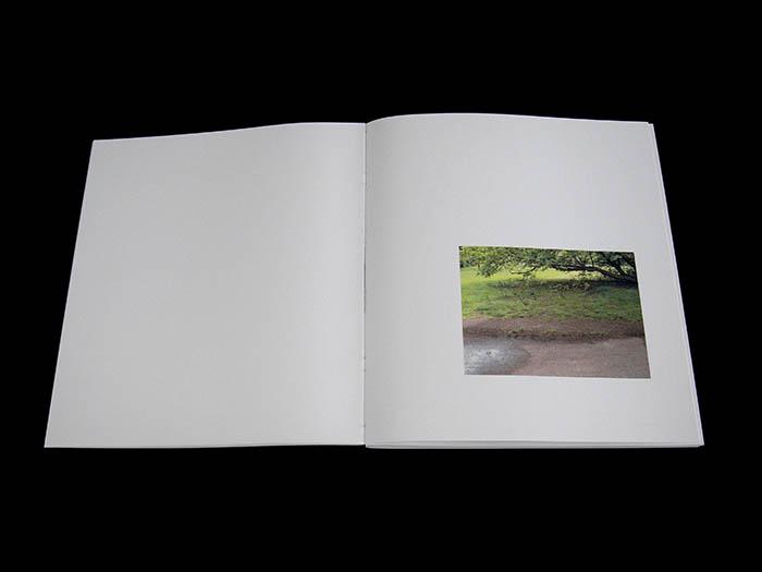 grafisch-ontwerp-boekontwerp-boek-boekomslag-conceptueel-fotoboek-kunstenaarsboek-creatief-kunst-standbeelden-fotografie-in-brons-soms-steen