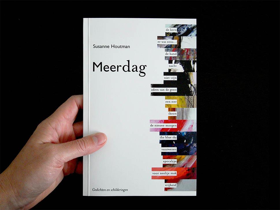 grafisch-ontwerp-boekontwerp-boek-dichtbundel-meerdag