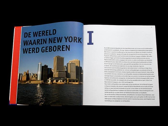 grafisch-ontwerp-boekontwerp-boek-boekomslag-expositie-opmaak-uitgever-boekverzorging-nyna