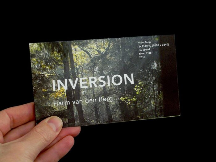grafisch-ontwerp-booklet-folder-expositie-inversion