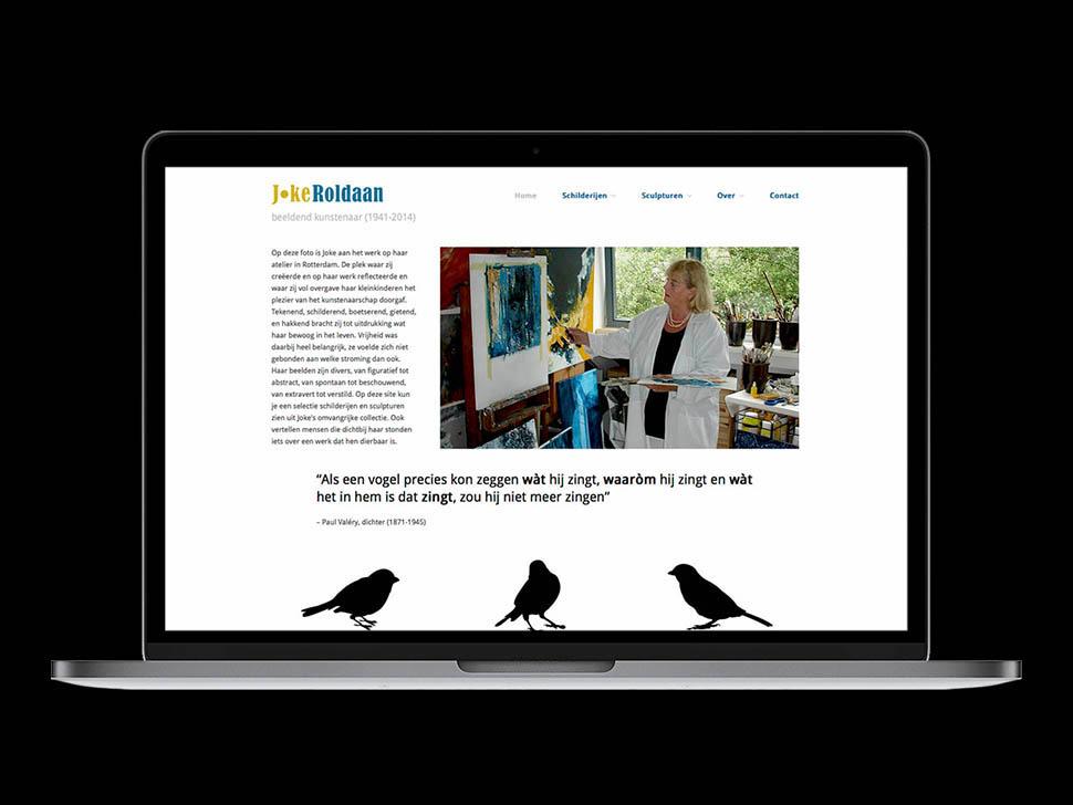 grafisch-ontwerp-wordpress-website-logo-joke-roldaan