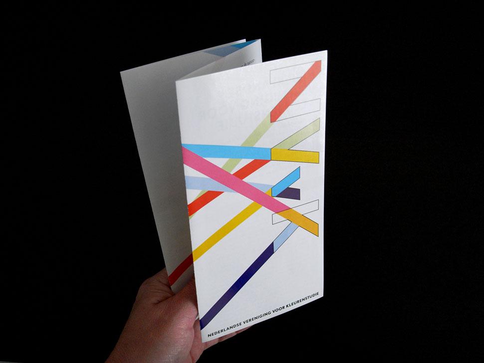 grafisch-ontwerp-folder-typografie-creatief-kleurbeurs-nvvk