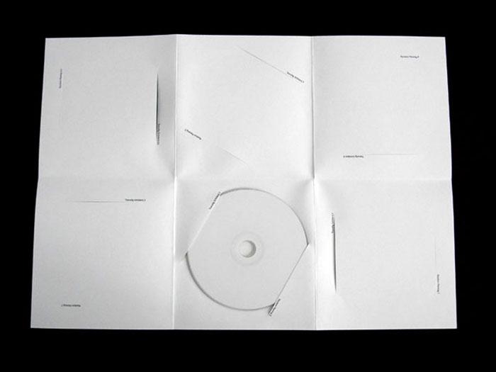 spoken-colors-cd-hoes