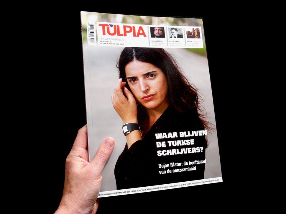 grafisch-ontwerp-restyling-magazine-tijdschrift-tulpia