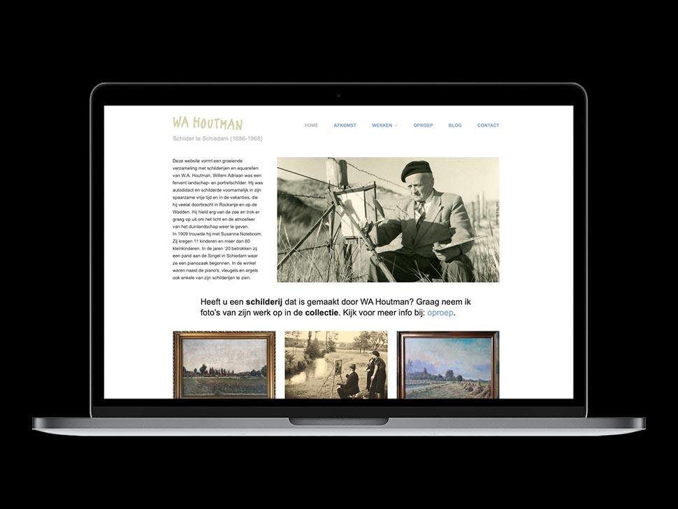 grafisch-ontwerp-wordpress-website-logo-schilder-wa-houtman